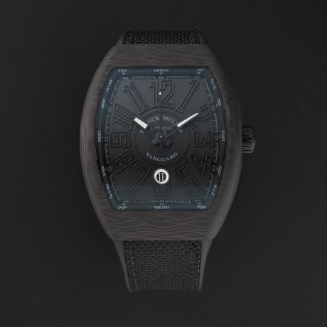 Franck Muller Automatic // V 45 SC DT // Store Display // USANS20