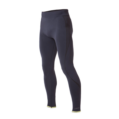 Iron-Ic // 1.0 Sport Pants I // Blue (S)