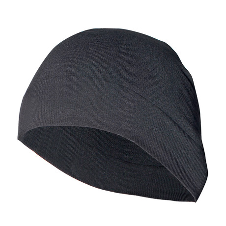 VivaSport // Sports Cap // Black // Pack of 2