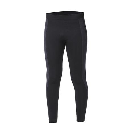 VivaSport 2 Junior Sport Pants // Black