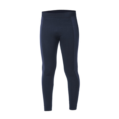 VivaSport 2 Junior Sport Pants // Blue