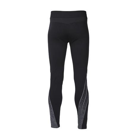 VivaSport 3 Sport Pants // Black