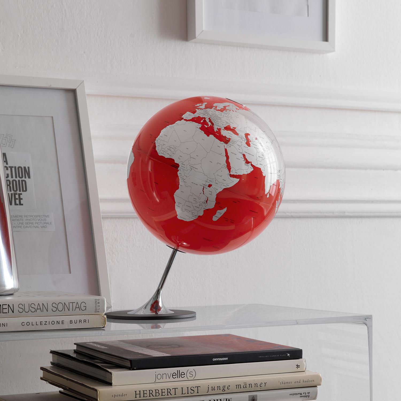 8a3afc57546b1d A7ef56483604248fcfd448e4adc6a0ae medium · Anglo Globe (Slate)