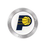 Tissot Quickster Chronograph Quartz // Indiana Pacers