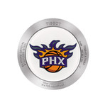 Tissot Quickster Chronograph Quartz // Phoenix Suns