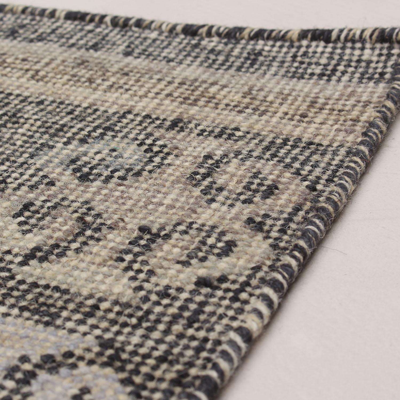 Wool Flatweave Rugs On Sale