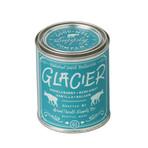Glacier // Pint