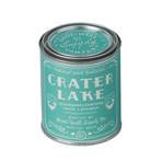 Crater Lake // Pint