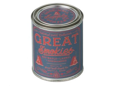 Great_Smokies