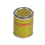 Olympic // Pint