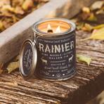 Rainier // Pint