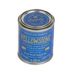 Yellowstone // Pint