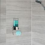 Clever Soap Dispenser // Black (Single)