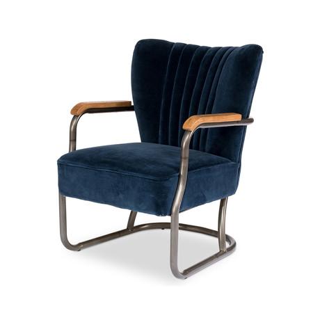 Laguna Arm Chair
