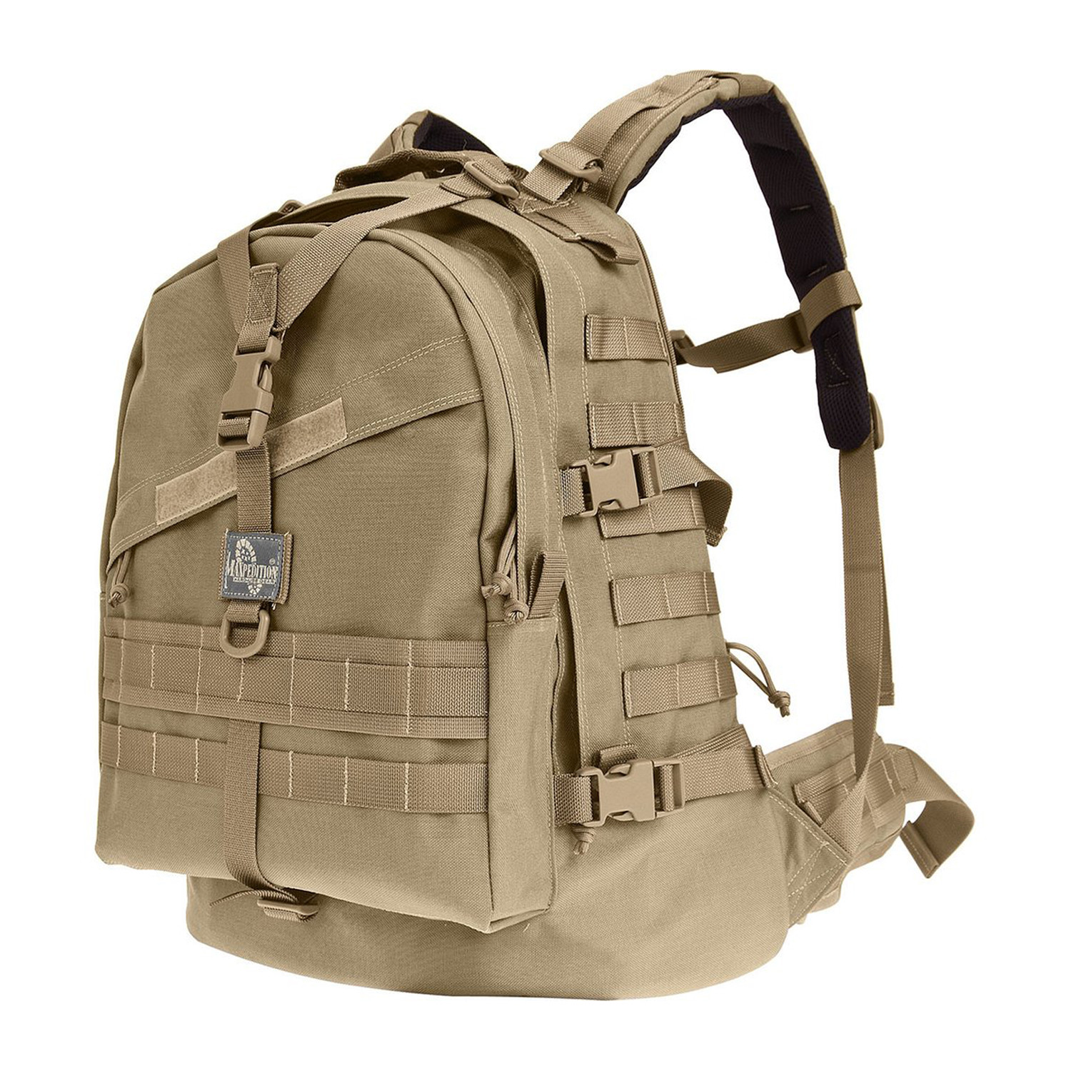 2f24d90cfd Vulture-II™ Backpack 34L - MAXPEDITION® - Touch of Modern