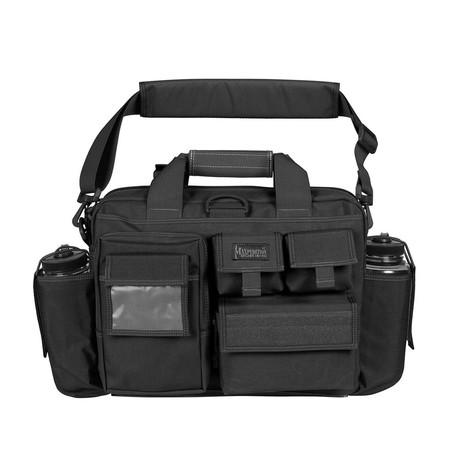 Operator™ Tactical Attache