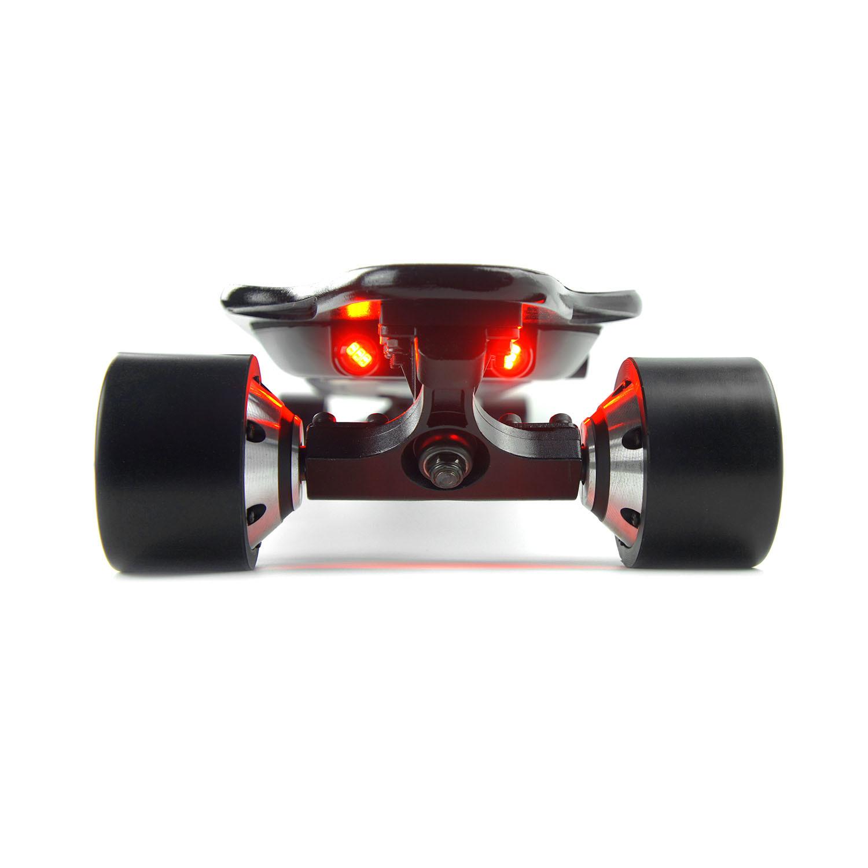 Skatebolt Electric Skateboard Skatebolt Touch Of Modern