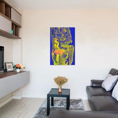 Seduction // Andre Monet