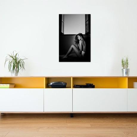 Sensual Bedroom // Martin Krystynek