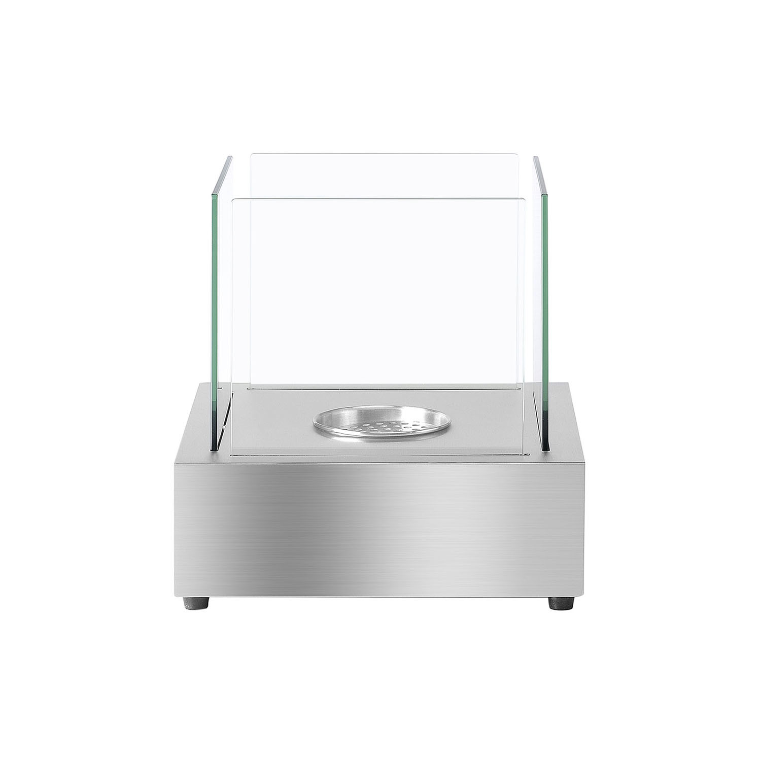 Cube Ignis Touch Of Modern
