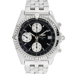 Breitling Chronomat Blackbird Automatic // A13050.1 // Pre-Owned