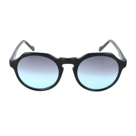 Dino Sunglasses // Black