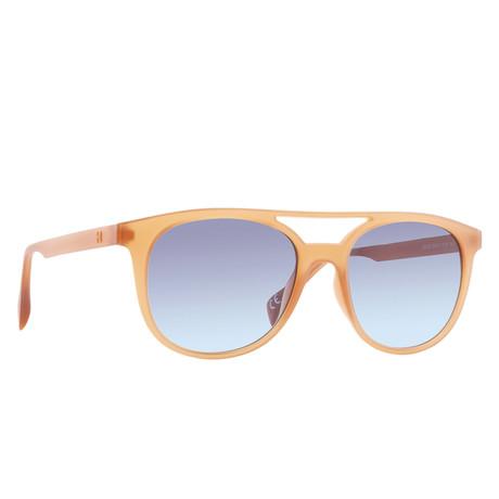 IS020 Sunglasses // Honey