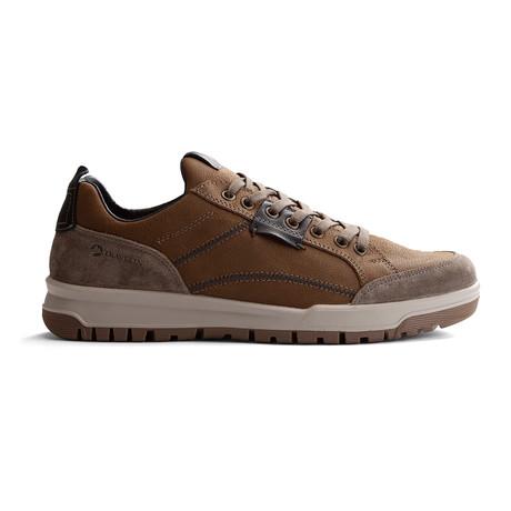 Dursley Comfort // Brown (Euro: 40)