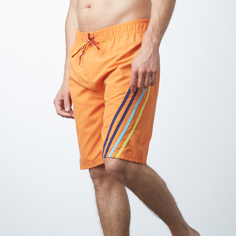 417203d006ac2 Beach Rays - Ocean Meets Fashion - Touch of Modern
