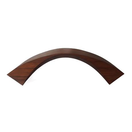 Ponte Sideboard