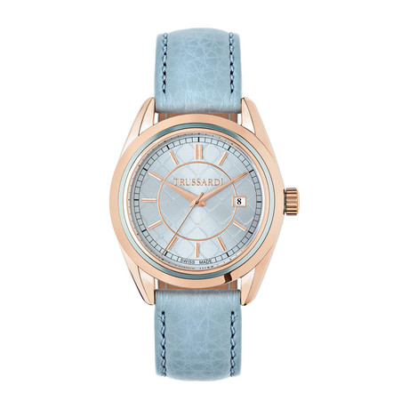 Trussardi T-Pretty Quartz // R2451103501