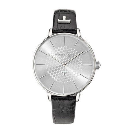 Trussardi T-Fun Quartz // R2451118505