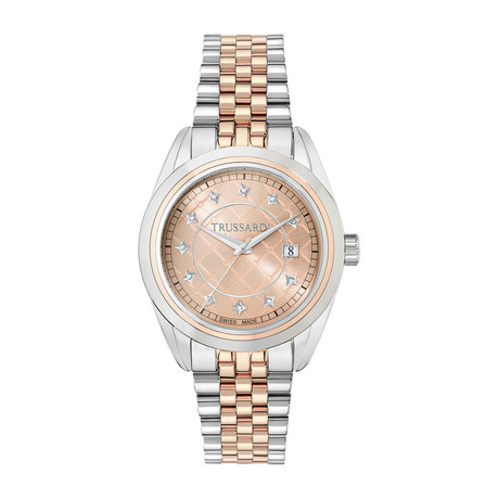 Trussardi T-Pretty Quartz // R2453103502