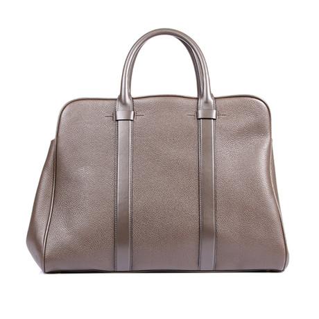 Arm Bag // Olive