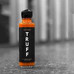 TRUFF Hot Sauce // Set of 3