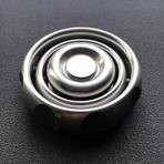 EDC Gyroscope