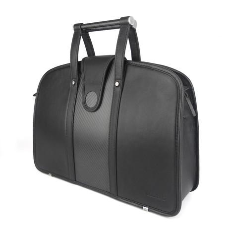 Roehampton Briefcase