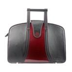 Richmond Briefcase