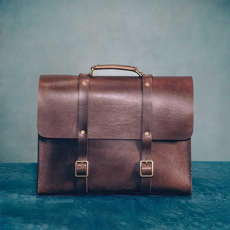 4-Way Briefcase