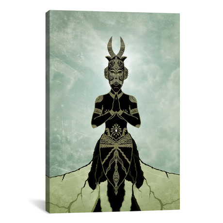 Ornate Spirituality // Barruf