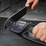 Knives Sharpener
