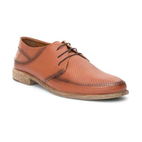 Austin Shoe // Taba