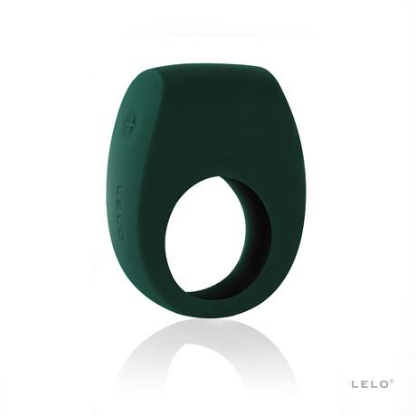 TOR 2 // Green