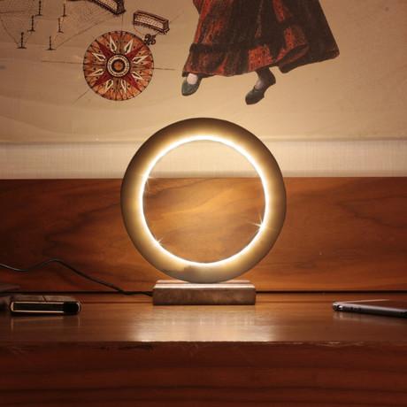 Circle LED