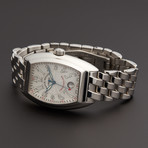Franck Muller Conquistador King Automatic // 8002 SC // Pre-Owned