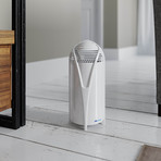 Airfree T800 // The Filterless Air Purifier
