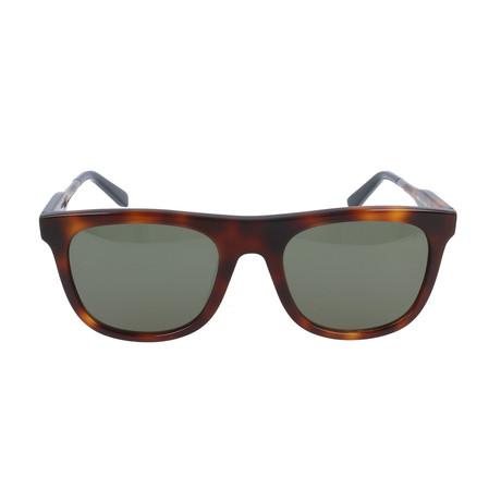 Men's SF864S Sunglasses // Tortoise