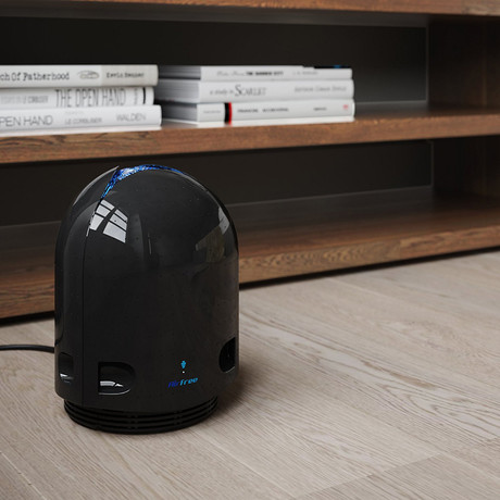Airfree P3000 // Filterless Air Purifier