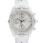 Breitling Chronomat Vitesse Automatic // Pre-Owned