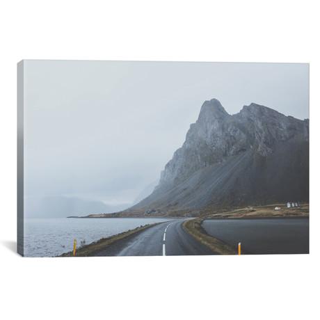 Eastern Region, Iceland II // Luke Anthony Gram